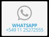 Whatsapp +549 1125272555