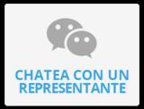 Chat donweb