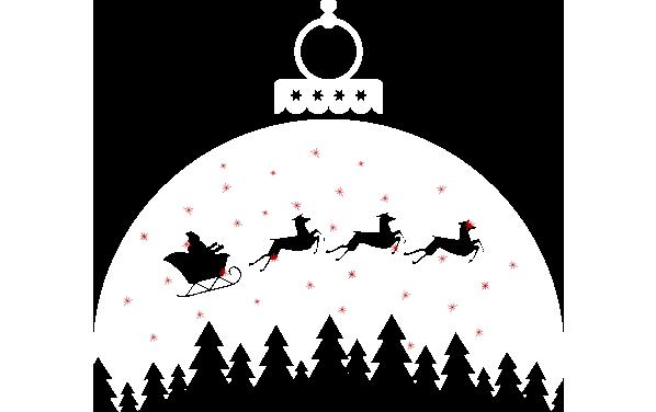 Plantillas de navidad