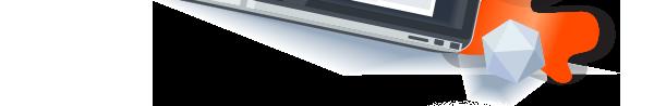 Tendecinias de diseñoweb 2019.